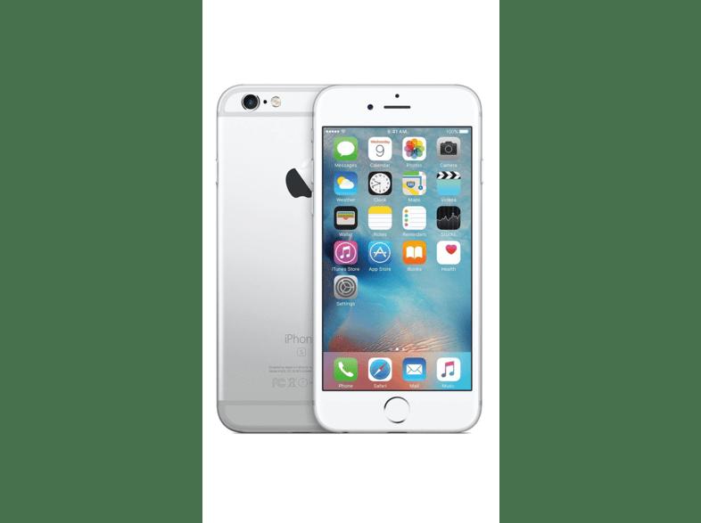 funda iphone 6s plus media markt
