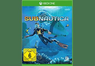 Subnautica fasergewebe herstellen