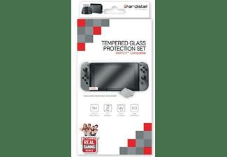 Protector Pantalla - Ardistel Screen, Para Nintendo Switch, Cristal templado