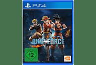 Jump Force [PlayStation 4]