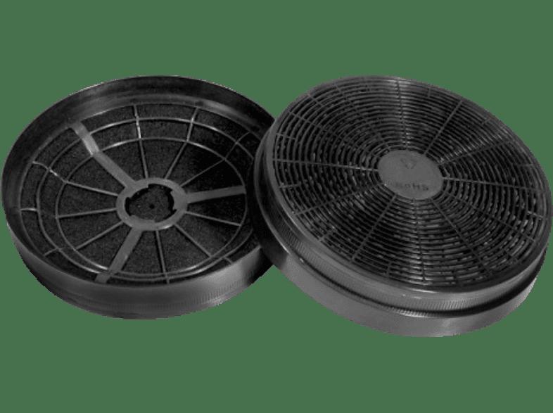 RESPEKTA MIZ 0023 N Aktiv-Kohlefilter ()