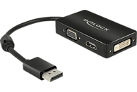 DELOCK 62656 Displayport Adapter