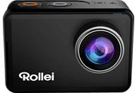 ROLLEI 560 Touch Action Cam  inkl. Fernbedienung, WLAN, Touchscreen