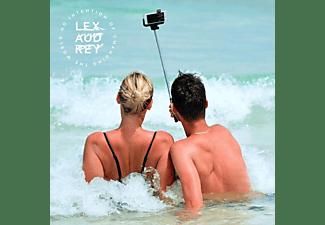 pixelboxx-mss-80157472