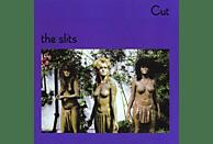 The Slits - Cut (Vinyl) [Vinyl]
