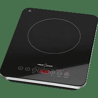 PROFI COOK PC-EKI 1062 Kochplatte (Kochfelder: 1)