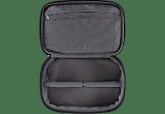 GOPRO 3661-207, Kompakte Tasche, Schwarz, passend für GoPro