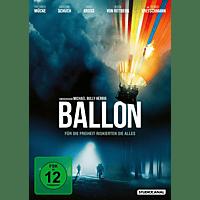 Ballon [DVD]