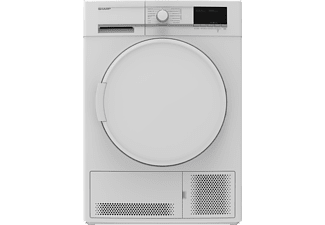 pixelboxx-mss-80161543