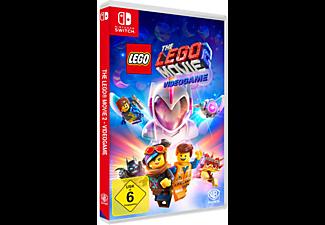 The LEGO Movie 2 Videogame - [Nintendo Switch]