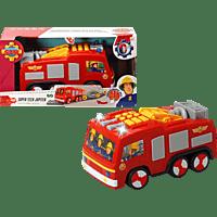 DICKIE TOYS Super Tech Jupiter Spielzeugauto