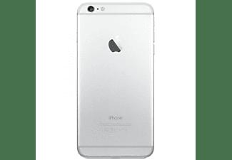 "Apple iPhone 6S Plus, 5.5"", 32GB, Red 4G, Plata"