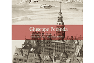 Feuersinger/Kiehr/Bötticher/Abendmusiken Basel/+ - Geistliche Musik aus Dresden [SACD Hybrid]
