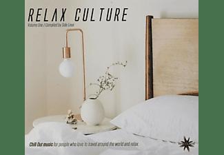 pixelboxx-mss-80167160