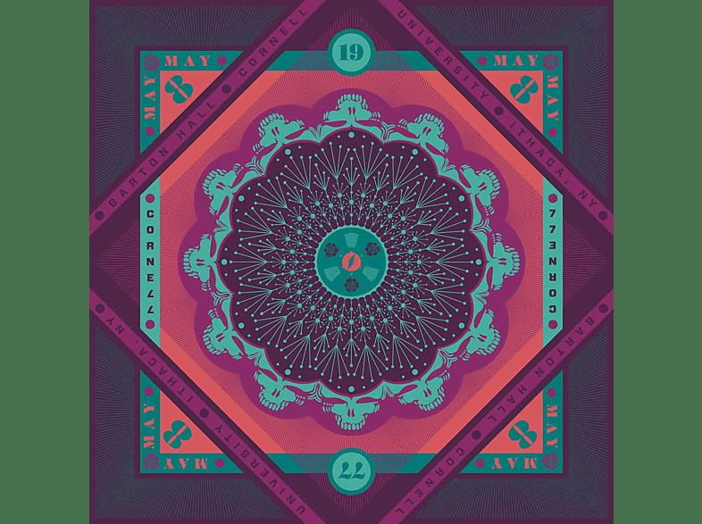 Grateful Dead - Cornell 5/8/77 [Vinyl]
