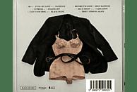 Brisa Roché - Father [CD]