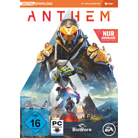 Anthem [PC]
