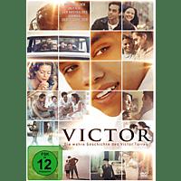 Victor [DVD]