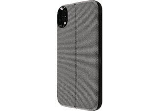 pixelboxx-mss-80168458