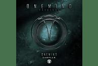 Onemind - OneMind Album Sampler [Vinyl]