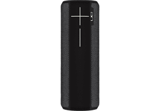ULTIMATE EARS Draagbare Bluetooth speaker BOOM 2 Lite Edition Phantom