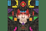 King Coya - Tierra de King Coya [Vinyl]