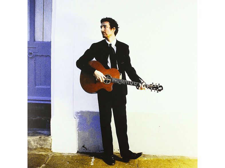 Frank Turner - Love,Ire & Song(10th Anniversary Special Edition W [Vinyl]