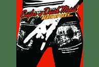 Eagles Of Death Metal - Death By Sexy (Ltd.Vinyl) [Vinyl]
