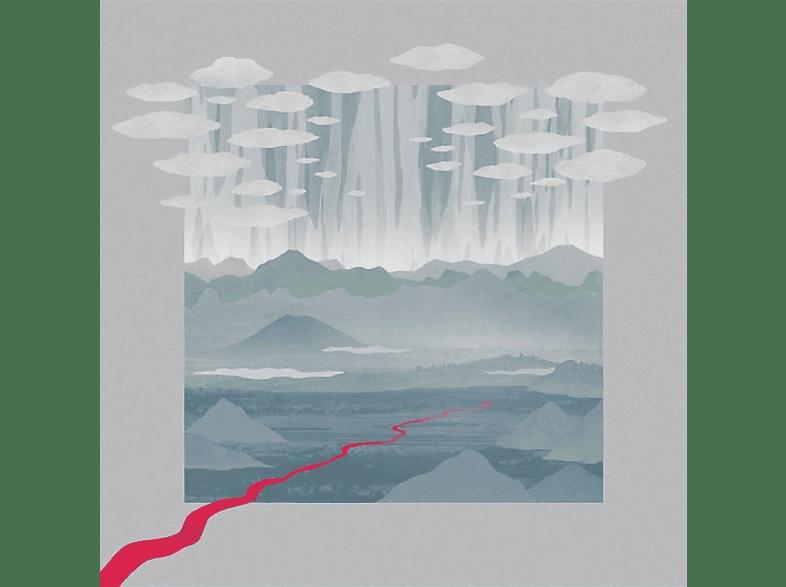 Die Heiterkeit - Was passiert ist [Vinyl]