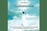 Julian Mayfield - Seelenreisen [CD]
