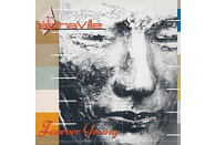 Alphaville - Forever Young (Deluxe) [CD]