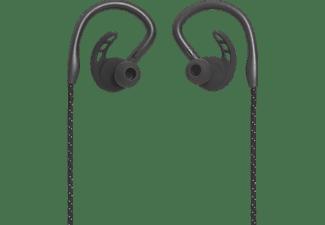 JBL Under Armour Pivot, In-ear Kopfhörer Bluetooth Schwarz