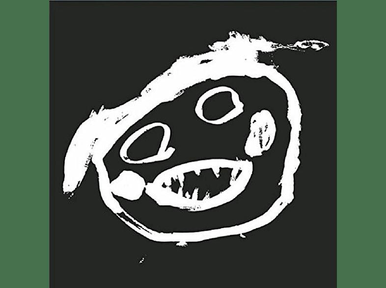 Haley - Bratt [Vinyl]