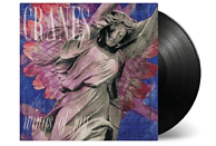 Cranes - Wings Of Joy [Vinyl]