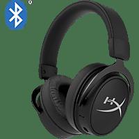HYPERX Cloud MIX, Over-ear Headset Bluetooth Schwarz