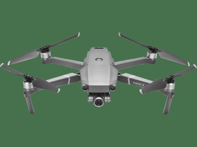 Acheter DJI Mavic 2 Zoom Drone | MediaMarkt