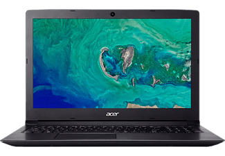 "ACER Aspire 3 A315-41-R295 -  (15.6 "", 128 GB SSD + 1 TB HDD, )"