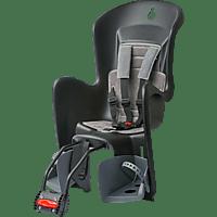 POLISPORT Bilby  Fahrrad-Kindersitz