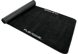 PLAYSEAT Floor Mat XL