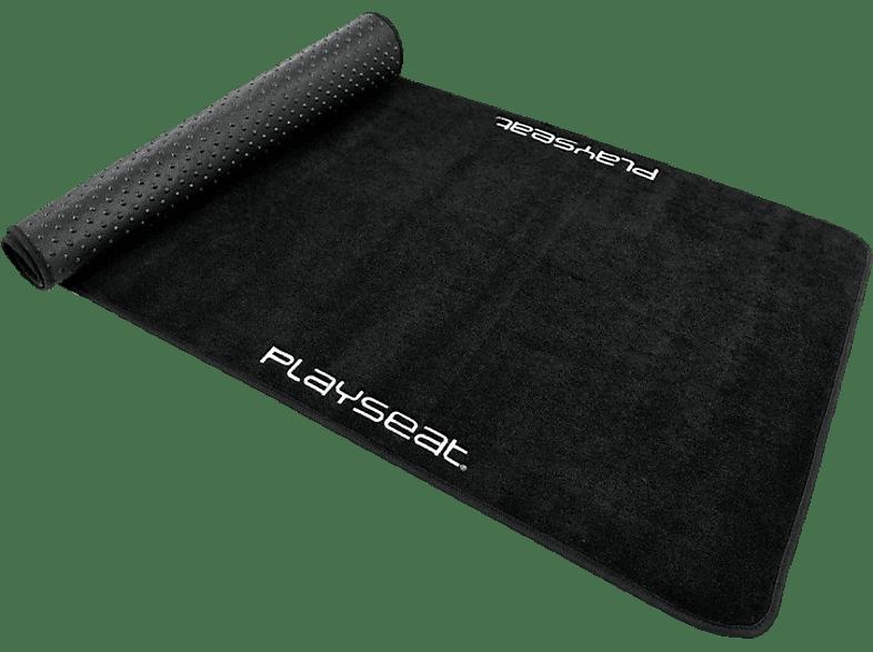 PLAYSEAT Playseat - Floor Mat XL