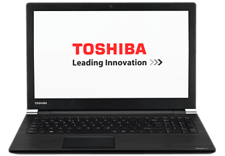 TOSHIBA Satellite Pro A50-E-1C5 Intel Core i7-8550U / 8GB / 1TB HDD / Intel UHD Graphics 620 / Full HD