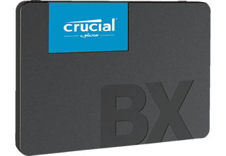 pixelboxx-mss-80185380