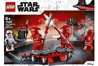 LEGO Elite Praetorian Guard™ Battle Pack Bausatz, Mehrfarbig