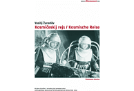 Kosmi eskij rejs / Kosmische Reise [DVD]