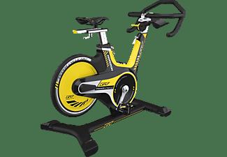 HORIZON FITNESS GR 7 Indoor Cycle Indoor Cycle, Schwarz/Gelb