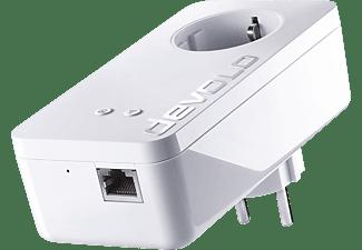 DEVOLO devolo 9826 dLAN 550+ WiFi Powerline WiFi Powerline Adapter 500 Mbit/s