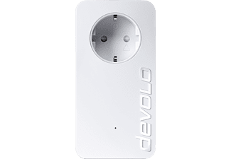 pixelboxx-mss-80194221