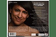 Orchestre De Chambre De Paris Ben G - Temperaments [CD]