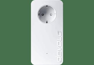 pixelboxx-mss-80194742