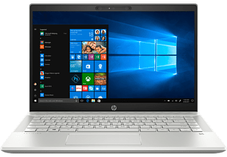 HP Pavilion 14-CE1827ND